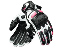 Rjays Canyon Gloves- Ladies