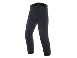 Dainese Carve Master 2 Black Gore-Tex Pants