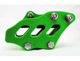 SPP Chain Guard for Kawasaki's