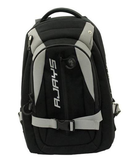 Rjays City Backpack