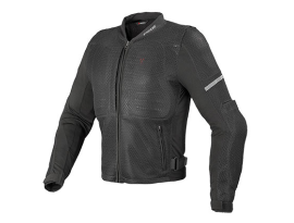 Dainese City guard Jacket