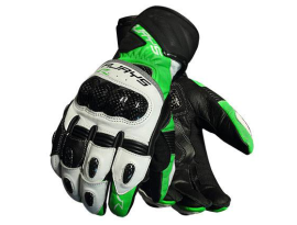 Rjays Cobra II Carbon Gloves