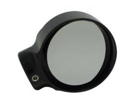 Joker Machine Smooth Concealed Bar End Mirrors