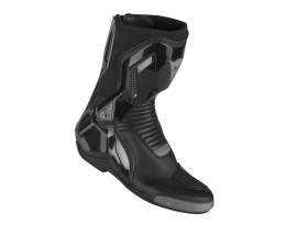 Dainese Course D1 Out Black and Anthracite Boots
