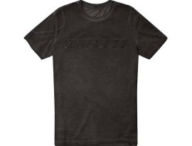 Dainese Black Protection T-Shirt