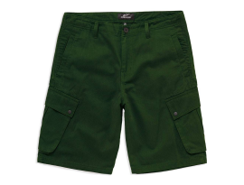 Alpinestars Crunch Cargo Shorts