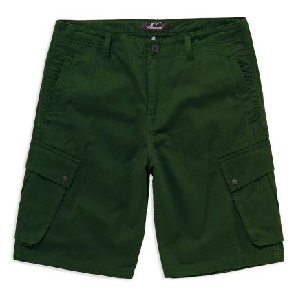 Alpinestars Casual MX Crunch Cargo Shorts