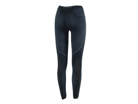 Dainese D-Core Ladies Dry Pants