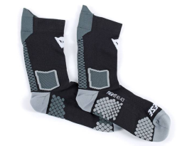 Dainese D-Core Mid Socks