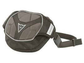 Dainese D-Exchange Pouch