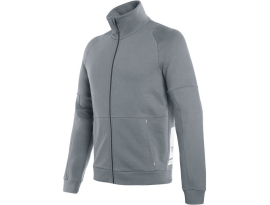 Dainese Full Zip Iron Gate Sweatshirt