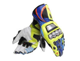 Dainese Full Metal 6 Replica Gloves