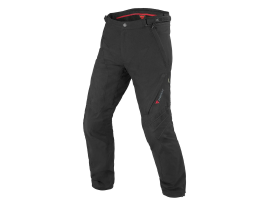 Dainese Travel guard gore Tex Mens Black Pants