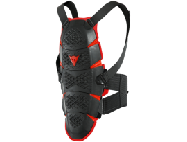 Dainese Pro-Speed Back Protector