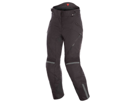Dainese Tempest 2 D-Dry Lady Pants