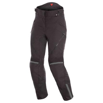 Dainese Tempest 2 D-Dry Lady Pants Front