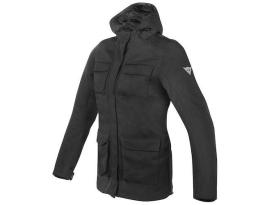 Dainese Alley Lady D-Dry Jacket