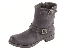 Dainese Bahia D-WP Ladies Boots