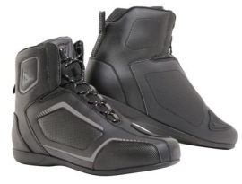 Dainese Raptor Air Boots