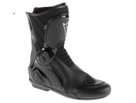 Dainese R TRQ- Tour gore-Tex Boot Black