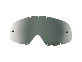 Oakley O2 MX Lenses