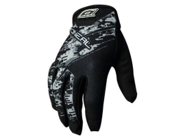 Oneal Jump Digi Camo Gloves 2016- Youth