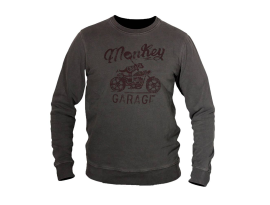 DMD Sweatshirt