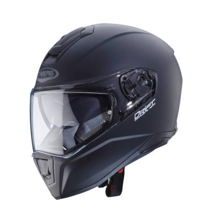 Caberg Drift Matt Black Helmet