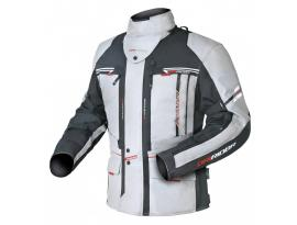 Dririder Vortex Adventure Jacket