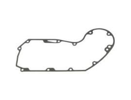 James Gaskets Cam Cover Gasket- XL Models- 1991-1999