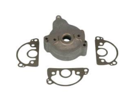 James Gaskets Starter Housing Gasket to suit FXSB, FXB, FXBG, FXWG- 1980-1986