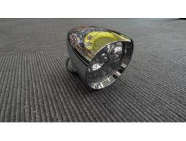 Cossie 4-1/2 Headlight With Point