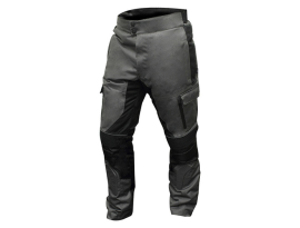 Rjays Dune Pant Ladies Black/Grey