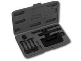 EMGO Chain Riveting Tool Kit