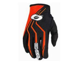 Oneal 2019 Element Orange Gloves