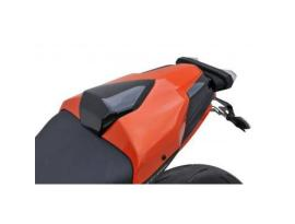 Ermax MT09 14/15 Seat Cover