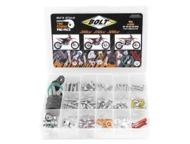 Motorcycle Accessories Supermarket - Exhausts – Motorcycle