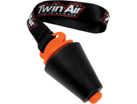 Twin Air 2 Stroke Exhaust Plug