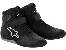 Alpinestars Fastback Waterproof Boots