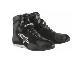 Motorcycle Road Boots Mens and Ladies