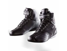 Alpinestars Faster 2 Ride Shoe