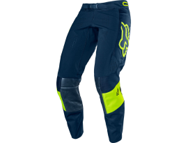 Fox 2020 360 Bann Navy Pants