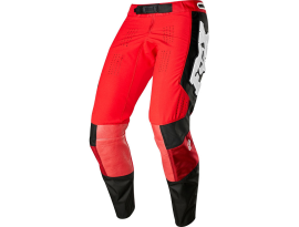 Fox 2020 360 Linc Flame Red Pants