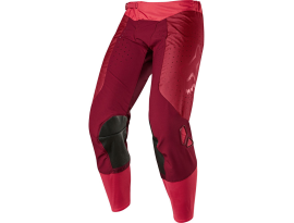 Fox 2020 Airline Red Pants