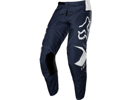 Fox 2020 Youth 180 Prix Navy Pants
