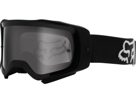 Fox 2021 Airspace S Stray Black Goggles