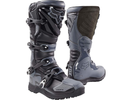 Fox 2019 Comp 5 Offroad Boots