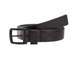 Fox 2019 Summer Black Core Belt