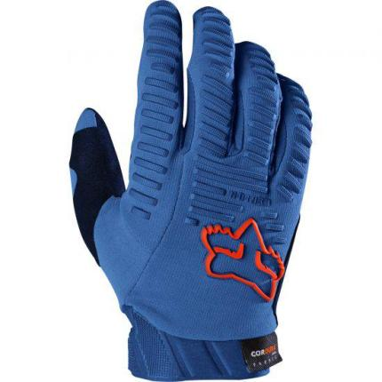 Fox 2017 Legion Gloves