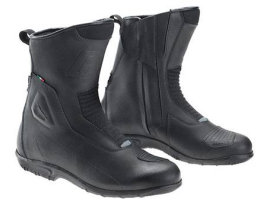 Gaerne G-NY Aquatech Boots